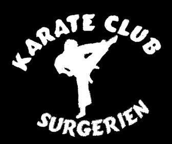 Karaté Club Surgérien