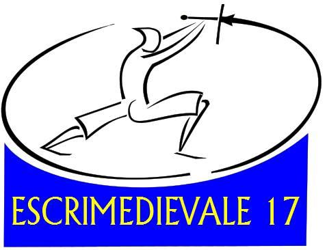 EscriMédiévale 17