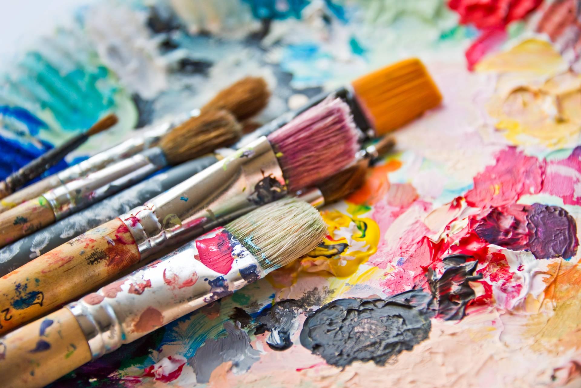 À la recherche de talentueux surgériens