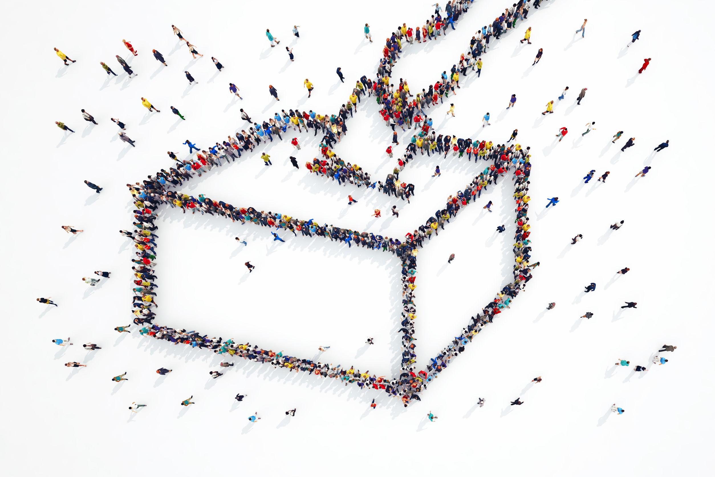 La ville recherche des scrutateurs pour les élections