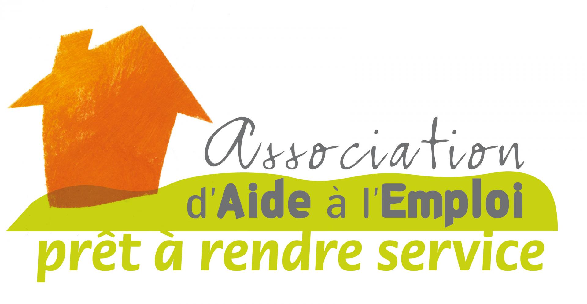 Association d'Aide à l'Emploi