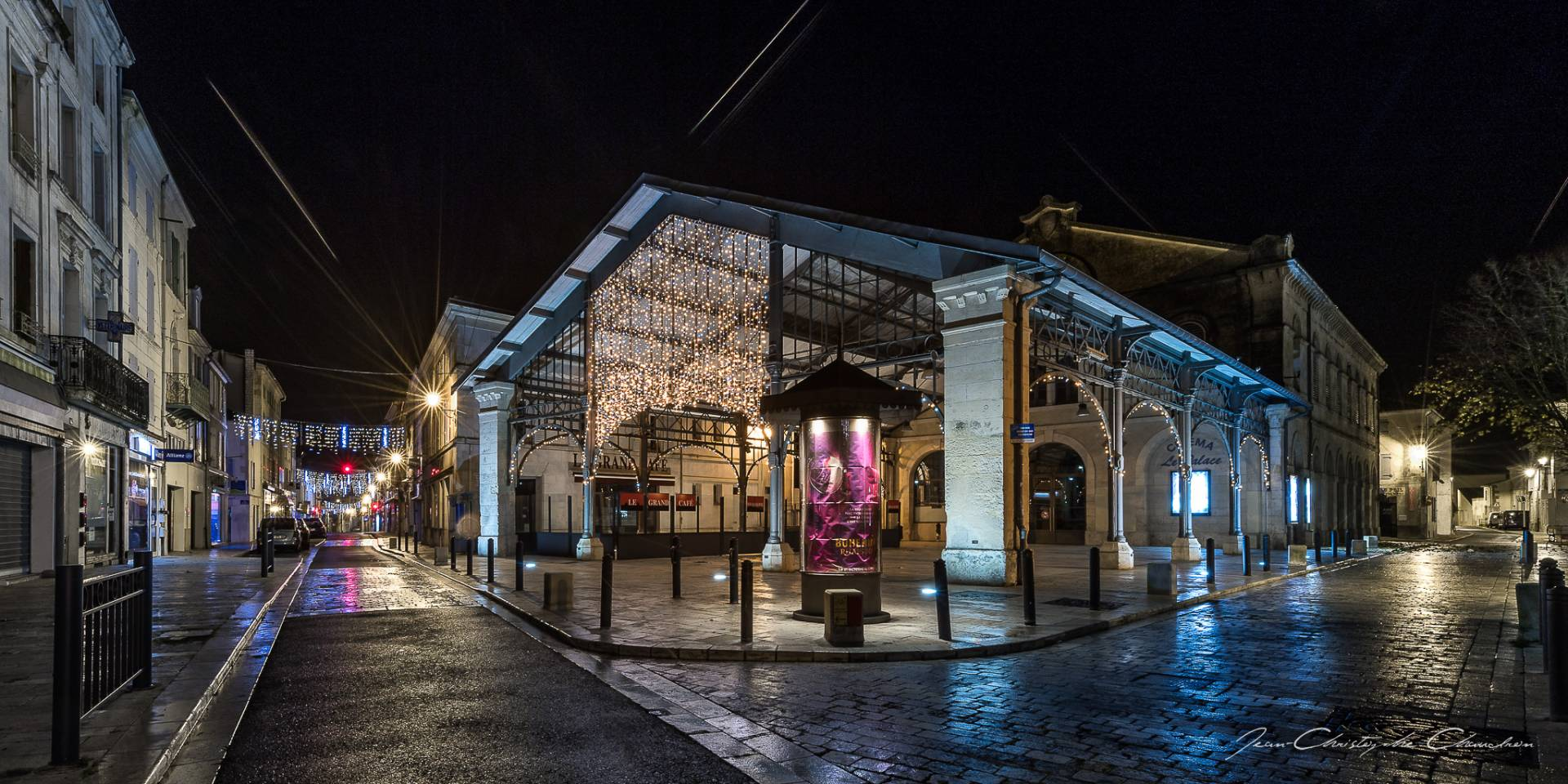 EXPOSITION «MADE IN SURGÈRES»