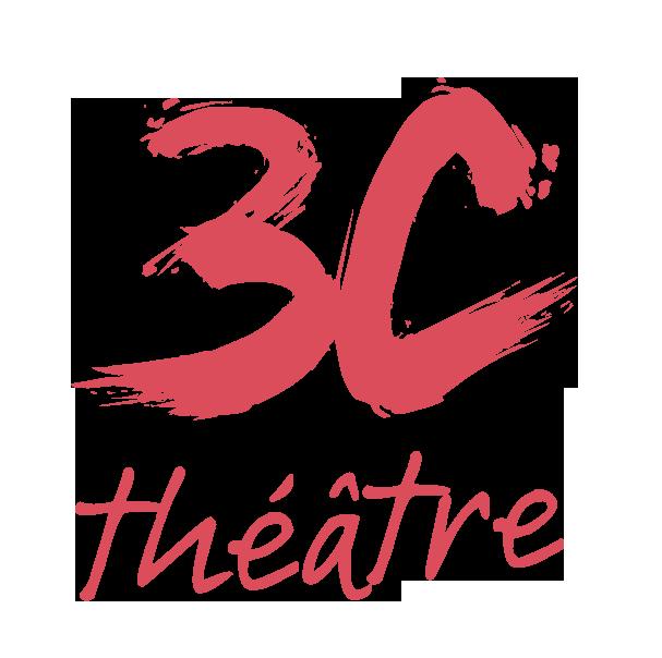 3C Théâtre
