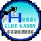 HOBBY CLUB CANIN DE SURGERES