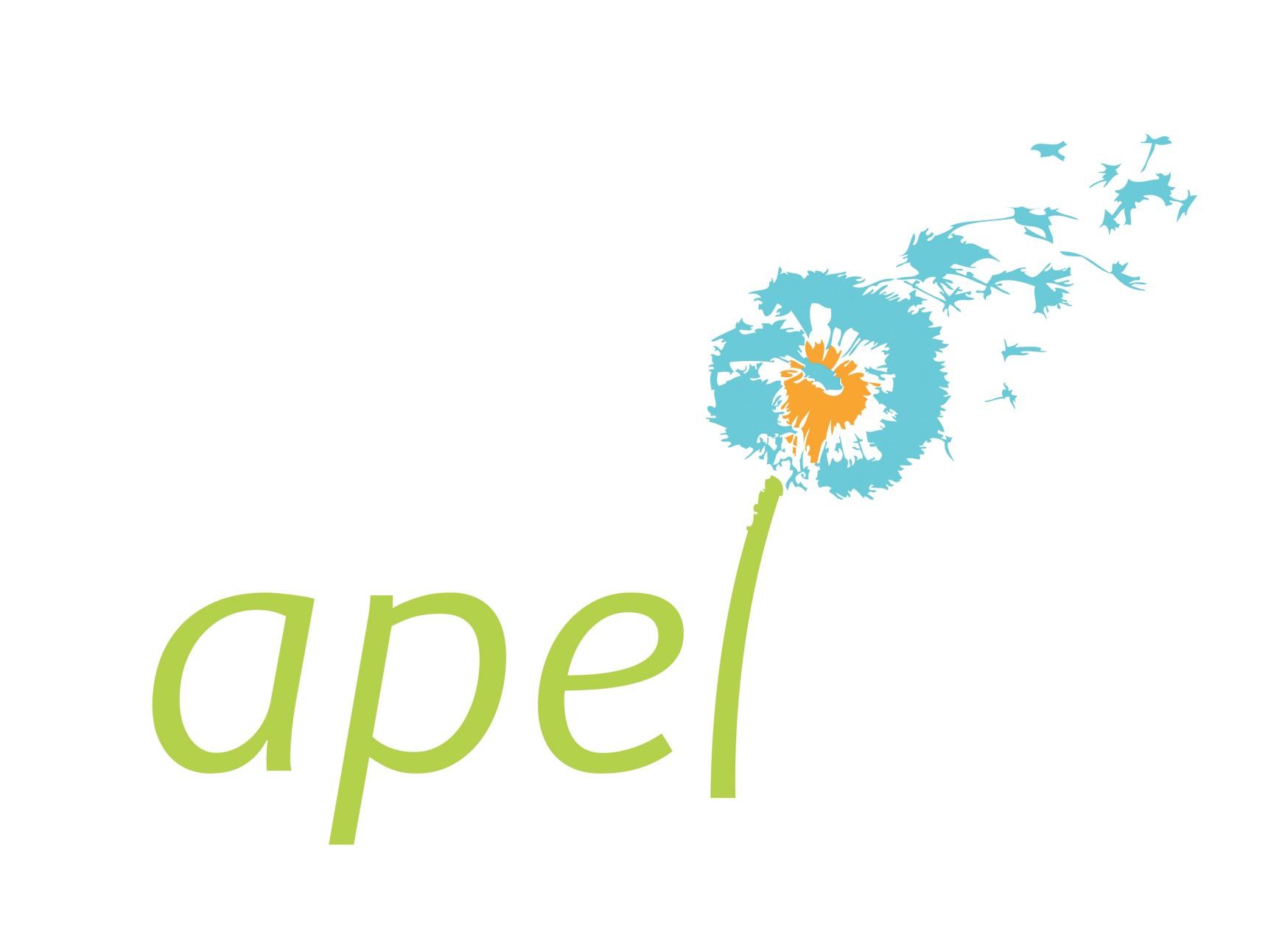 A.P.E.L. (Association Parents d'Elèves Ecole et Collège J. D'Arc)