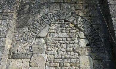 Une aide pour la sauvegarde du patrimoine