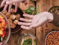 Les États généraux de l'alimentation – Consultation