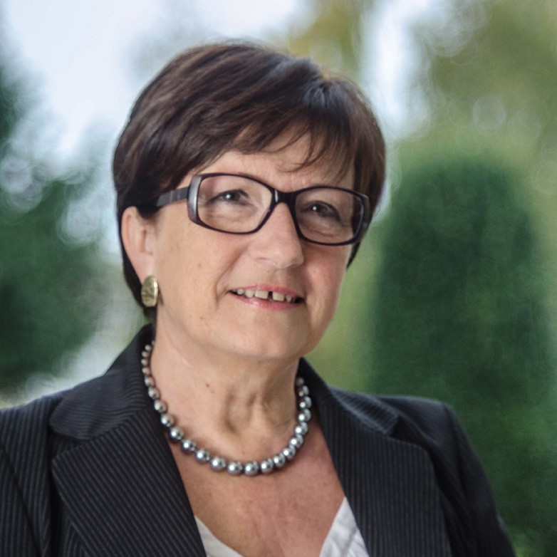 Catherine DESPREZ
