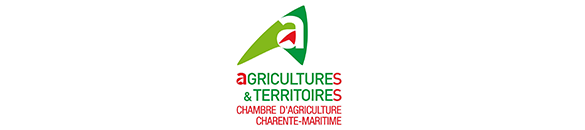 QUESTIONNAIRE – CHAMBRE D'AGRICULTURE CHARENTE MARITIME