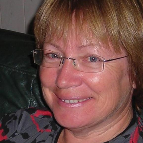 Chrystèle BOURGEAIS-AUGER