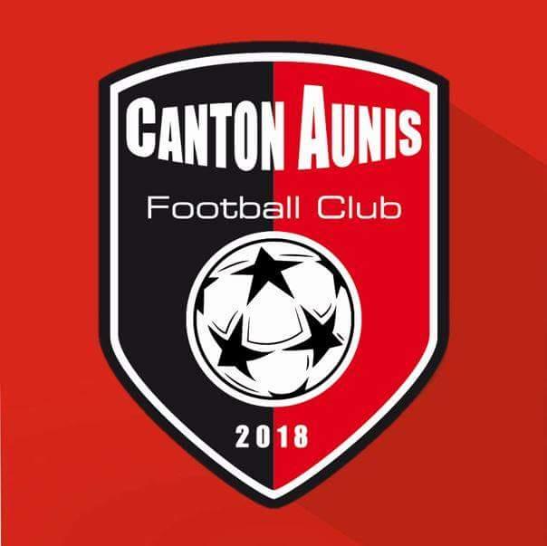 CANTON AUNIS FOOTBALL CLUB