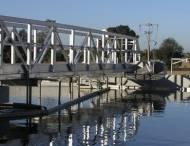 Enquête publique sur la modification du zonage d'assainissement des eaux usées