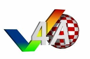 4A (Association des Amateurs de l'AMIGA en Aunis)