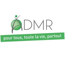A.D.M.R. (Aide à Domicile en milieu rural)