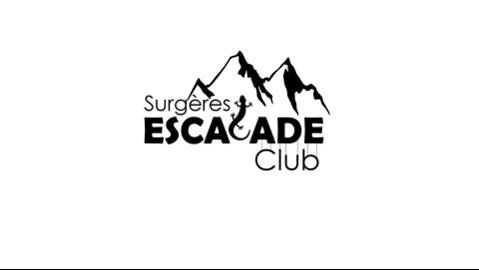 S.E.C. Surgères Escalade Club