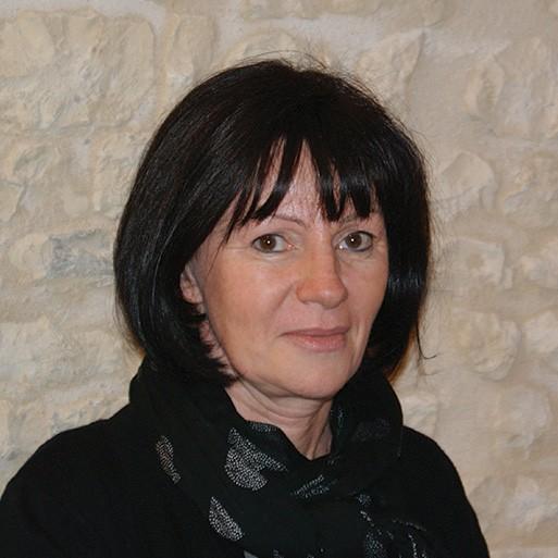 Maryline VILLENEAU