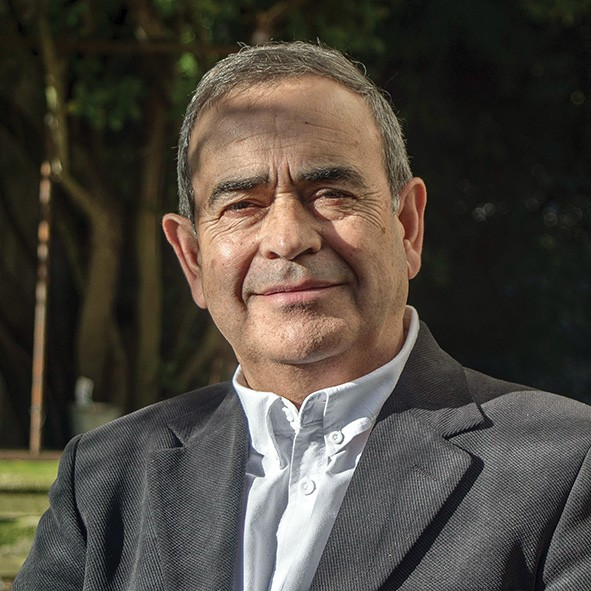 Pierre VIVIER