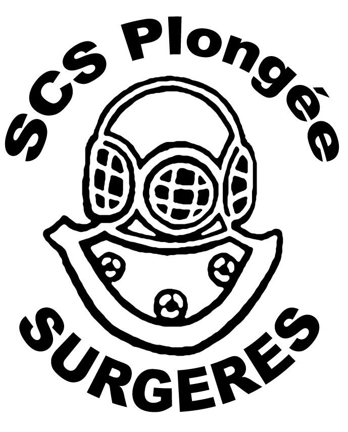 SCS Plongee