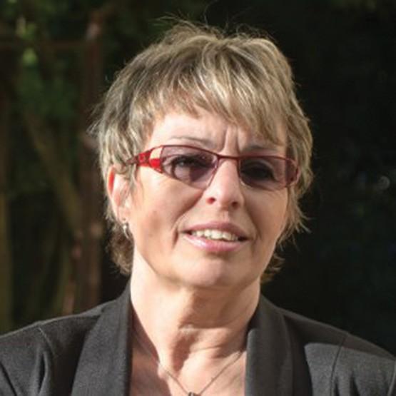 Sylvie PLAIRE