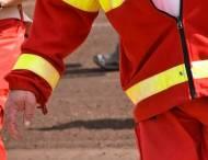 SECURITE ROUTIERE : UN CRASH-TEST POUR LES JEUNES